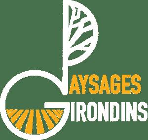 Paysages Girondins
